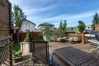 Photo 37: 102 WESTBROOK Wynd: Fort Saskatchewan House for sale : MLS®# E4261110