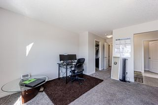 Photo 39: 144 Nolanhurst Heights NW in Calgary: Nolan Hill Detached for sale : MLS®# A1121573