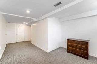 Photo 24: 8 Dumbarton Road in Toronto: Stonegate-Queensway House (Bungalow) for sale (Toronto W07)  : MLS®# W5232182