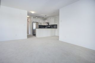 "Photo 4: 308 738 E 29TH Avenue in Vancouver: Fraser VE Condo for sale in ""CENTURY"" (Vancouver East)  : MLS®# R2415914"
