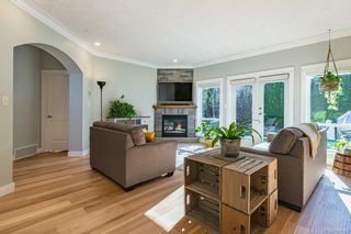 Photo 20: 1996 Sussex Dr in : CV Crown Isle House for sale (Comox Valley)  : MLS®# 867078