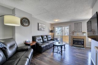 Photo 5: 132 Stonemere Place: Chestermere Row/Townhouse for sale : MLS®# A1108633