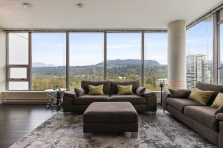 """Photo 17: 1805 301 CAPILANO Road in Port Moody: Port Moody Centre Condo for sale in """"SUTER BROOK - THE RESIDENCES"""" : MLS®# R2506104"""