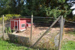 Photo 20: 1710 W Koksilah Rd in : Du Cowichan Bay House for sale (Duncan)  : MLS®# 885470