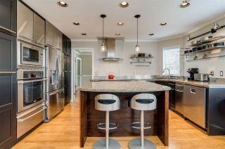 "Photo 7: 10517 168A Street in Surrey: Fraser Heights House for sale in ""FALCON HEIGHTS in Fraser Heights"" (North Surrey)  : MLS®# R2355251"
