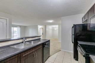 Photo 10: 5307 16969 24 Street SW in Calgary: Bridlewood Apartment for sale : MLS®# A1146769