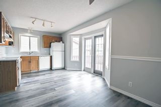 Photo 11: 38 Coverdale Way NE in Calgary: Coventry Hills Detached for sale : MLS®# A1145494