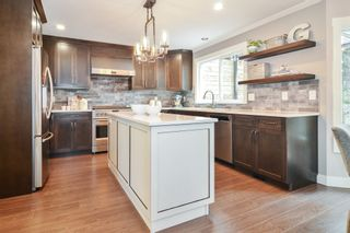 """Photo 10: 9053 202B Street in Langley: Walnut Grove House for sale in """"COUNTRY CROSSING"""" : MLS®# R2592413"""