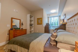 """Photo 14: 106 12460 191 Street in Pitt Meadows: Mid Meadows Condo for sale in """"ORION"""" : MLS®# R2617852"""