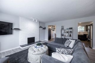 Photo 5: 14073 113A Avenue in Surrey: Bolivar Heights House for sale (North Surrey)  : MLS®# R2485049