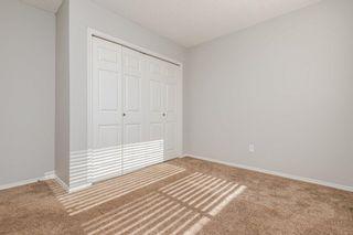 Photo 27: 63 603 Youville Drive E in Edmonton: Zone 29 Townhouse for sale : MLS®# E4266368