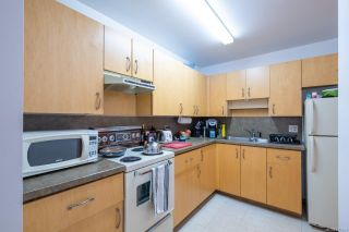 Photo 8: 503 4728 Uplands Dr in : Na Uplands Condo for sale (Nanaimo)  : MLS®# 877494