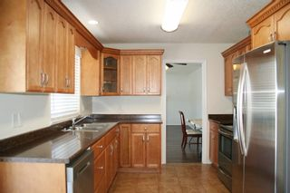 Photo 5: 7575 BIRCH Street in Mission: Mission BC House for sale : MLS®# R2361538