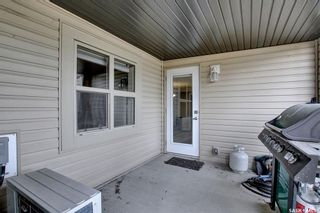 Photo 23: 1107 5500 Mitchinson Way in Regina: Harbour Landing Residential for sale : MLS®# SK846475