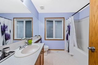 Photo 19: 56 Luxstone Crescent SW: Airdrie Detached for sale : MLS®# A1131266