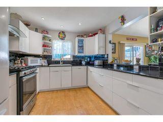 Photo 7: 12240 252 Street in Maple Ridge: Websters Corners House for sale : MLS®# R2606440