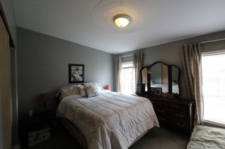 Photo 13: 134 Leighton Avenue in Chase: House for sale : MLS®# 127909