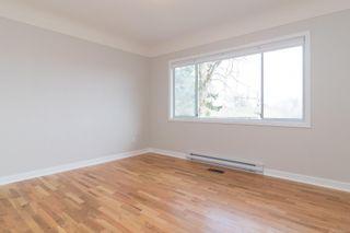 Photo 17: 1542 Oak Park Pl in : SE Cedar Hill House for sale (Saanich East)  : MLS®# 868891