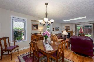Photo 3: 1253 Gardener Way in : CV Comox (Town of) House for sale (Comox Valley)  : MLS®# 850175
