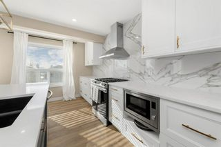 Photo 4: 73 Tuscarora Place NW in Calgary: Tuscany Detached for sale : MLS®# A1071588
