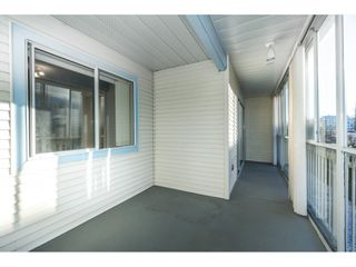 """Photo 13: 207 31930 OLD YALE Road in Abbotsford: Abbotsford West Condo for sale in """"Royal Court"""" : MLS®# R2338800"""