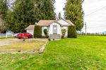 Main Photo: 48563 YALE Road in Chilliwack: East Chilliwack House for sale : MLS®# R2615661