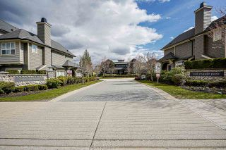 """Photo 2: 53 7938 209 Street in Langley: Willoughby Heights Townhouse for sale in """"Red Maple Park"""" : MLS®# R2559929"""