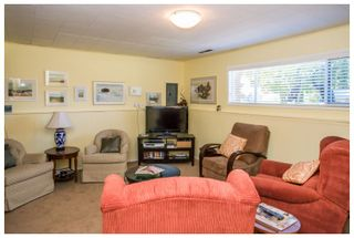 Photo 26: 1080 Southwest 22 Avenue in Salmon Arm: Foothills House for sale (SW Salmon Arm)  : MLS®# 10138156