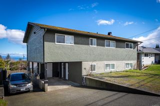Photo 1: 921 S Alder St in : CR Campbell River Central House for sale (Campbell River)  : MLS®# 870710