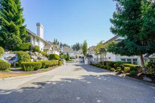"Photo 35: 34 15037 58 Avenue in Surrey: Sullivan Station Townhouse for sale in ""WOODBRIDGE"" : MLS®# R2604301"