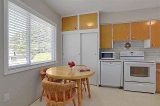 """Photo 13: 227 W 22ND Avenue in Vancouver: Cambie House for sale in """"Cambie Village"""" (Vancouver West)  : MLS®# R2283769"""