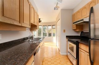 """Photo 5: 201 7620 COLUMBIA Street in Vancouver: Marpole Condo for sale in """"SPRINGS AT LANGARA"""" (Vancouver West)  : MLS®# R2113494"""