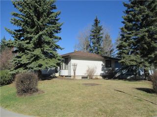 Photo 2: 4304 30 Avenue SW in Calgary: Glenbrook House for sale : MLS®# C4074182