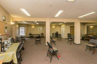 Photo 30: 304 78A McKenney Avenue: St. Albert Condo for sale : MLS®# E4232170