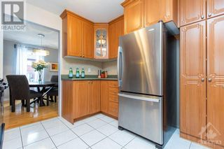 Photo 9: 800 GADWELL COURT in Ottawa: House for sale : MLS®# 1260835