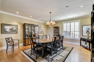 Photo 9: 21 Summit Pointe Drive: Heritage Pointe Detached for sale : MLS®# A1125549