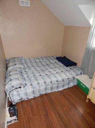 Photo 18: 458 Burrows Avenue in Winnipeg: Duplex for sale : MLS®# 1819452