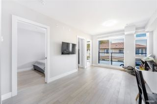 Photo 9: 202 3939 KNIGHT Street in Vancouver: Knight Condo for sale (Vancouver East)  : MLS®# R2566563