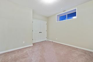 Photo 40: 36 Marquis View SE in Calgary: Mahogany Detached for sale : MLS®# A1077436