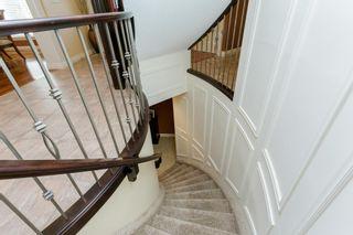 Photo 35: 8 King Street: Leduc House for sale : MLS®# E4256190