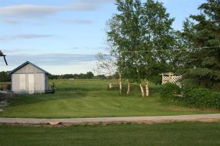 Photo 15: 27232 TWP RD 511: Rural Parkland County House for sale : MLS®# E4254971