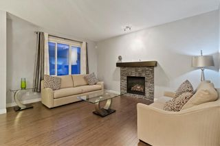 Photo 8: 89 Sherwood Heights NW in Calgary: Sherwood Detached for sale : MLS®# A1129661