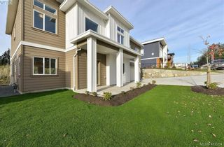 Photo 2: 298 Lone Oak Pl in VICTORIA: La Mill Hill House for sale (Langford)  : MLS®# 829658