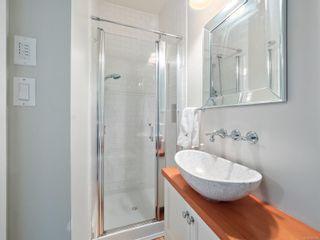 Photo 32: 1576 Hampshire Rd in : OB North Oak Bay House for sale (Oak Bay)  : MLS®# 885405