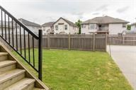 Photo 12: 12139 240 Street in Maple Ridge: East Central House for sale : MLS®# R2217388