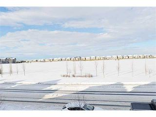 Photo 13: 101 CRANFORD Drive SE in Calgary: Cranston Residential Detached Single Family for sale : MLS®# C3647465