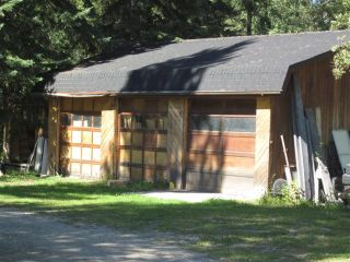 Photo 23: 53022 Range Road 172, Yellowhead County in : Edson Country Residential for sale : MLS®# 28643