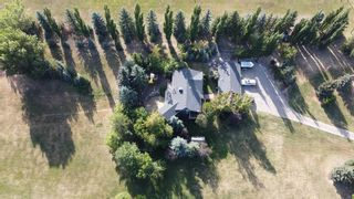 Photo 44: 80011 Highwood Meadows Drive E: Rural Foothills County Detached for sale : MLS®# A1042908