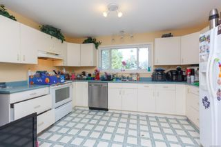 Photo 11: 10348 Arbay Close in : Si Sidney North-East House for sale (Sidney)  : MLS®# 856320