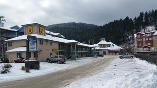 Photo 18: Exclusive Hotel/Motel with property in BC: Business with Property for sale